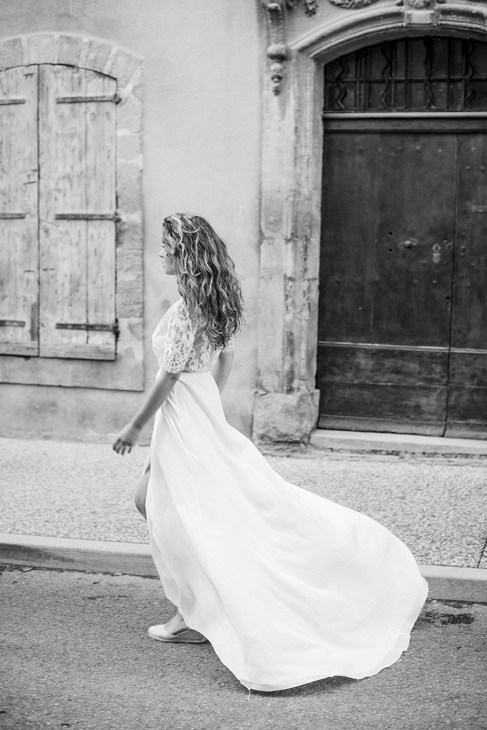 Save the dress clermont ferrand jeanne source collection 2019 martine